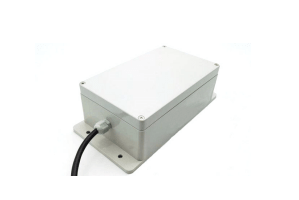 YNB 12V30Ah Li-ion Battery Pack