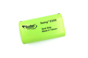 Boston Power Swing5300
