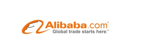 Yunergy Battery-Alibaba